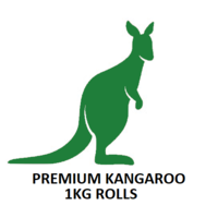 Premium Kangaroo - Delivery to Melbourne and some surrounding areas