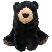 Comfort Kiddos Bear Large
