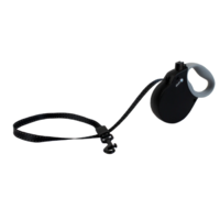 Adventure Retractable Lead Extra Small 3m upto 11.3 kg