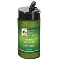 Meals for Mutts Green Trip Powder 180gm